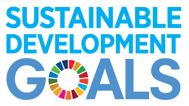 Agenda 2030 and Sustainable Development Goals in English (original text)