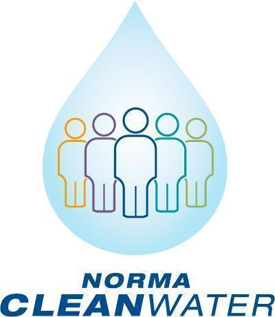 NORMA Clean Water