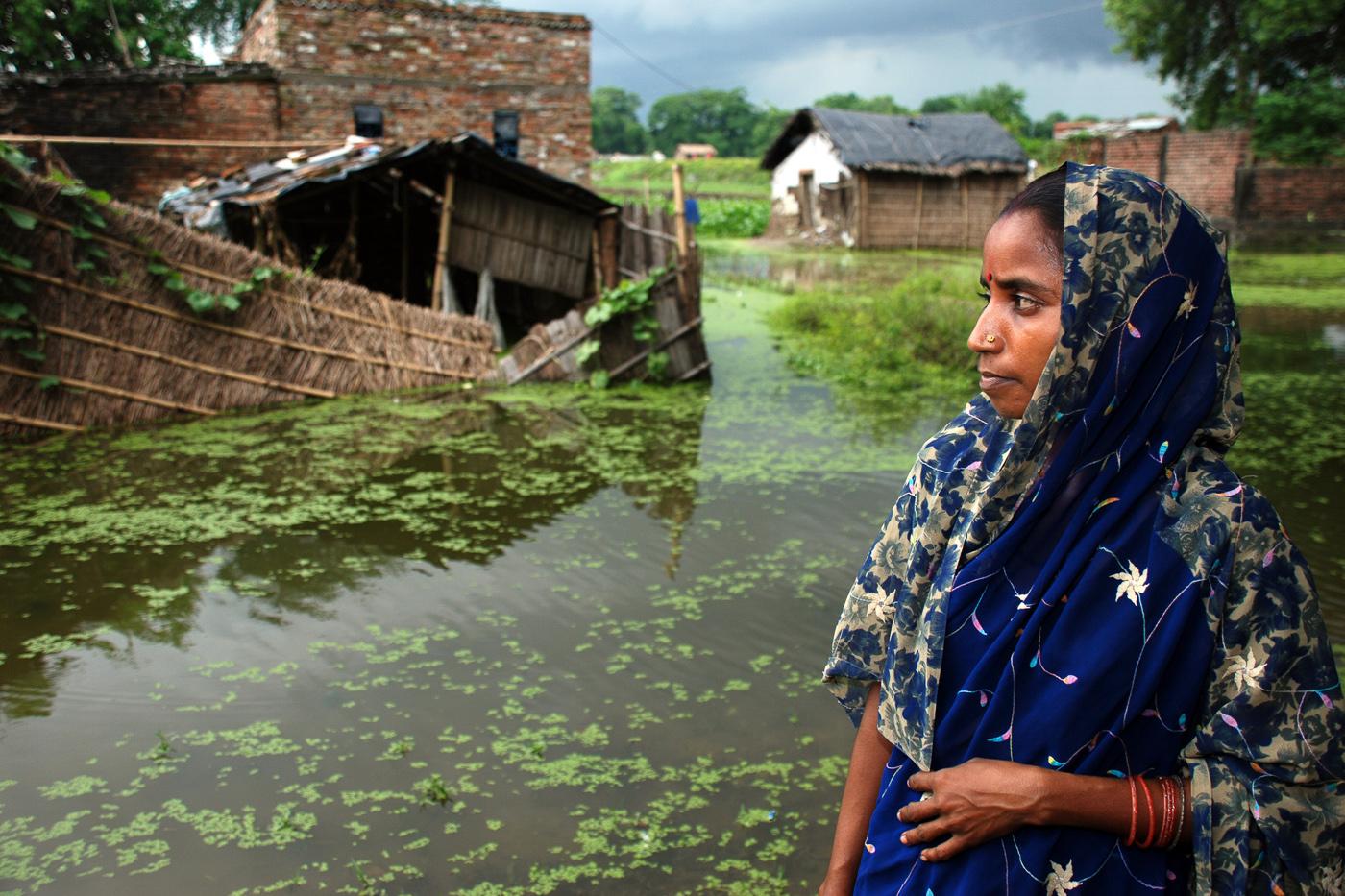 Testamente können zugunsten der Stiftung Hilfe mit Plan aufgesetzt werden, um sich für benachteiligte Menschen zu engagieren